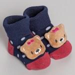meia infantil nenem baby bebe loja online moda ropek atacado varejo rn estampas liso confortável (7)