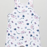 jardineira bebe nenem ropek roupa roupinha baby atacado brusque varejo loja online ecommerce (21)