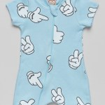 macacao nenem baby tiptop bebe loja online moda ropek atacado varejo rn (1) (4)
