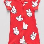 macacao nenem baby tiptop bebe loja online moda ropek atacado varejo rn (1) (16)