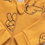 macacao nenem baby tiptop bebe loja online moda ropek atacado varejo rn (3) (11)
