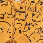 macacao nenem baby tiptop bebe loja online moda ropek atacado varejo rn (5) (12)