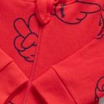 macacao nenem baby tiptop bebe loja online moda ropek atacado varejo rn (8) (11)
