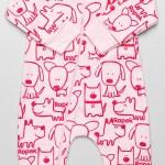 macacao tiptop pijama infantil nenem bebe site loja online ropek moda atacado varejo tricae carters (19)
