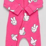 macacao nenem baby tiptop bebe loja online moda ropek atacado varejo rn (11) (7)