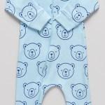 macacao tiptop nenem baby bebe loja online moda ropek atacado varejo rn (59)