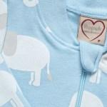 macacao elefante tiptop ziper infantil nenem baby bebe loja online moda ropek atacado varejo rn estampas liso confortável (2)