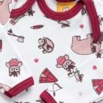 body infantil nenem baby tiptop bebe loja online moda ropek atacado revender fabrica varejo rn (4)