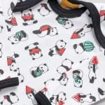 body infantil nenem baby tiptop bebe loja online moda ropek atacado revender fabrica varejo rn (6)