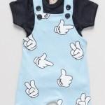 conjunto jardineira body infantil nenem baby tiptop bebe loja online moda ropek atacado revender fabrica varejo rn (33)
