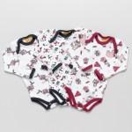 kit body infantil nenem baby tiptop bebe loja online moda ropek atacado revender fabrica varejo rn (1)
