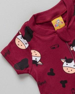 macacao-verao-suedine-fresquinho-bebe-nenem-baby-curto-rn-p-m-g-1-2-3-anos-roupinha