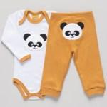 comprar moda nenem baby tiptop bebe loja online ropek atacado revender fabrica varejo (9)
