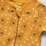 macacao verao curto suedine ziper estampado confortavel comprar moda nenem baby tiptop bebe loja online ropek atacado revender fabrica varejo (2)