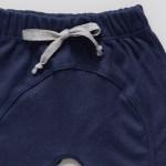 shorts saruel moletinho elastico confortavel comprar moda nenem baby bebe loja online ropek atacado revender fabrica varejo (13)