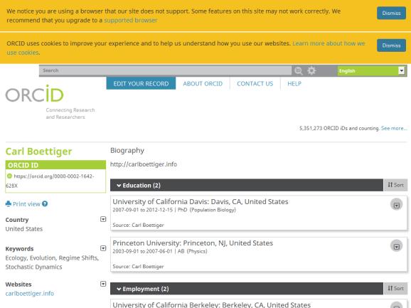 screenshot of <https://orcid.org/0000-0002-1642-628X data-recalc-dims=