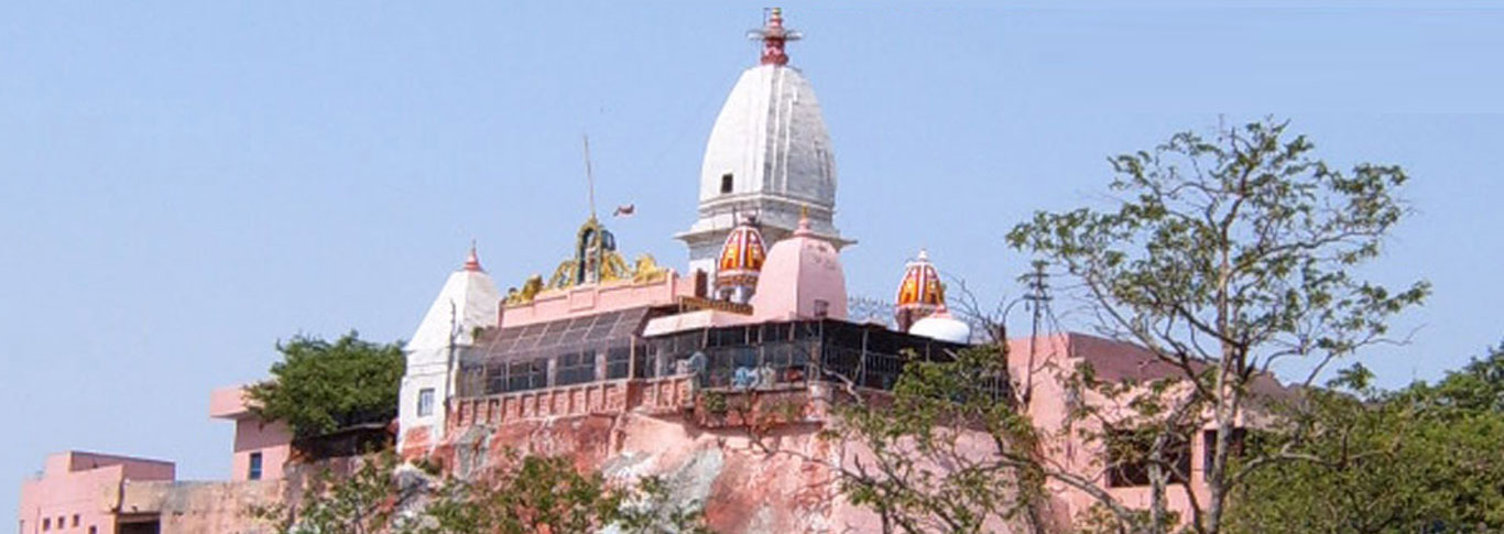 Maa Mansa Devi Ropeway Booking online- Udankhatola Price 2021