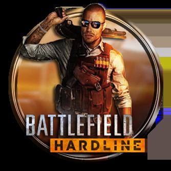 Купить чит для battlefield hardline