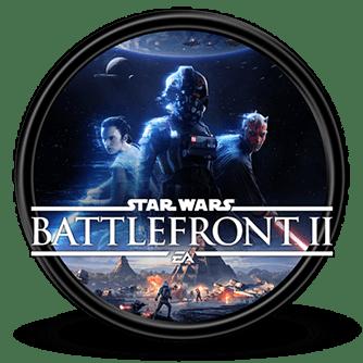 Купить чит для Star wars battlefront 2