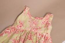 auction dress-4
