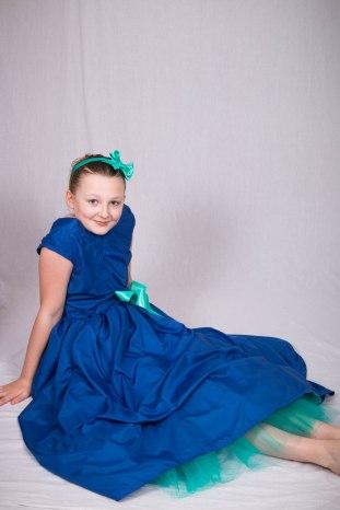 easter dress-3