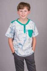 easter shirt-1