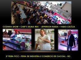3-feira-ficc-cacoal-ro-2