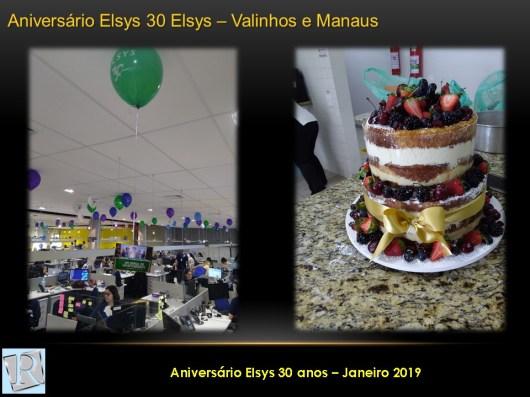 30-anos-elsys-valinhos-2