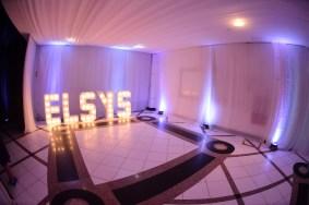 festa-30-anos-elsys-manaus-2
