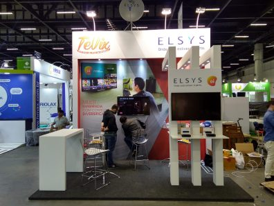 tevix-feira-equipotel-2018-stand-1