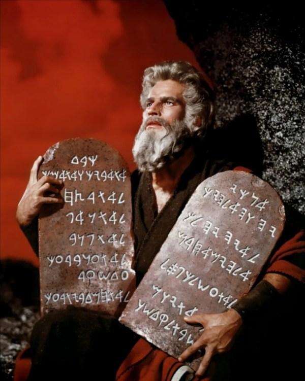 Annex - Heston, Charlton (Ten Commandments, The)_05