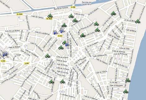aparca_mapa.jpg