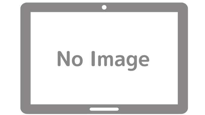 【無修正&個人撮影】メンヘラ風味のツインテール少女が電マとバイブで二刀流オナニー!