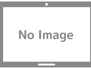 【無修正&個人撮影】コスプレ女子の綺麗すぎるパイパンま●こに大量中出し