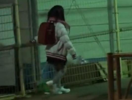 【ロリ/少女/NTR】「カレシには内緒だよ♡」可愛すぎる美少女の貧乳とピンクのワレメを鬼ピストンし寝取っちゃう♪