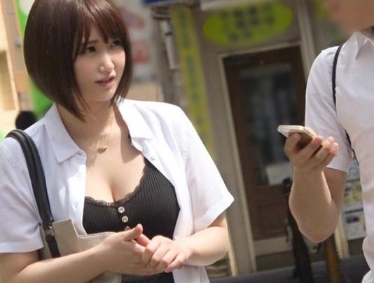 72-2-640x360 【素人/S級美少女】激カワお嬢様系美少女キターーーッ!この美少女のSEXがネットで生配信された件!@pornhub