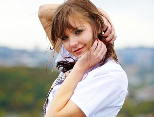 72-2-640x360 【マジックミラー号】金髪の美少女をマッサージからのSEXへ!ⅯⅯ号欧州編!@pornhub