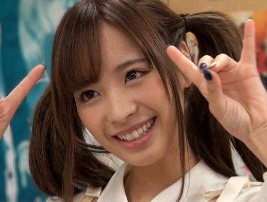 72-2-640x360 『モモたんはサイコーですなぁ~♪』美少女がキモヲタに性処理ペットにされてしまう!@pornhub