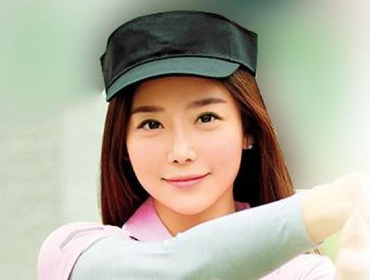 72-2-640x360 【アジア美女】ホンマでっか!?あの韓流プロゴルファーがAV出演!しかも超ドスケベだった♡@sharevideos
