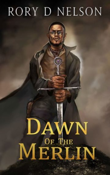 Dawn of the Merlin