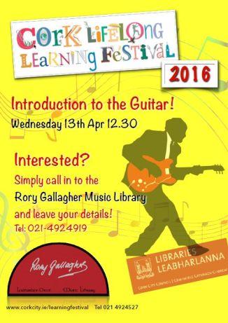 Guitar_Workshop_Flyer