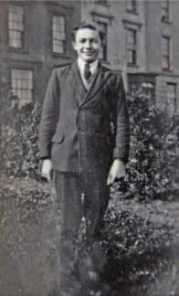 1926 07 01 Aloys Fleischmann