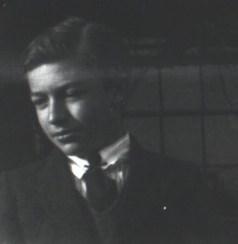 1926 Aloys Fleischmann