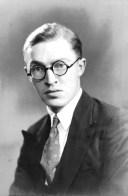 1936 Fleischmann