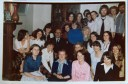 1978 B.Mus. party in Glen House