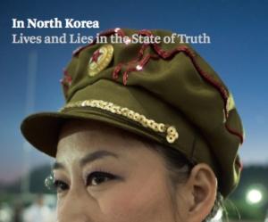 In North Korea