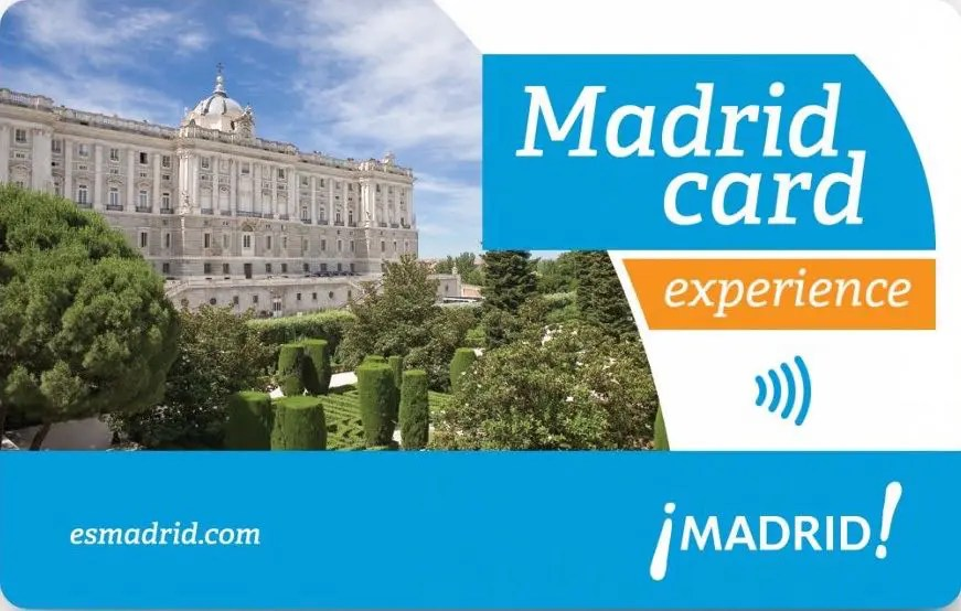 madrid-card-family-travel