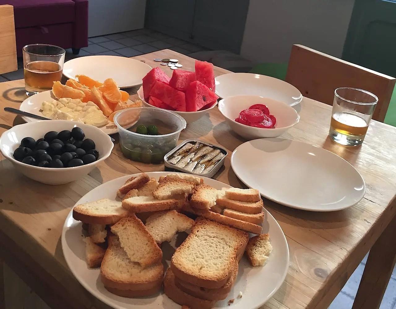 rory-moulton-eat-in-barcelona