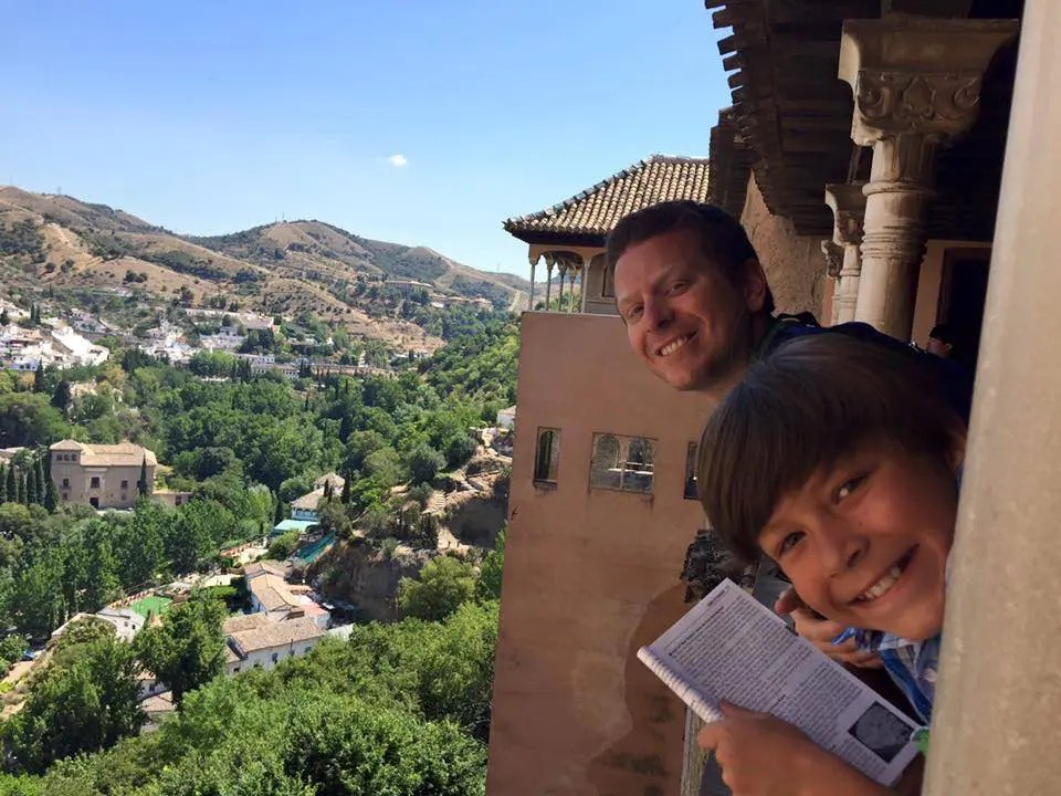 rory-moulton-guidebook-alhambra