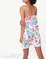 dress_options1